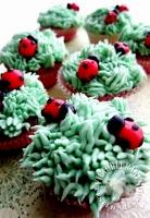 cheery marzipan ladybugs (387x560) (138x200)