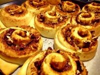 cinnamon buns (560x420) (200x150)