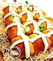 hot cross buns (484x560) (173x200)