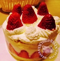 japanese strawberry shortcake (416x422) (197x200)