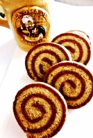 mocha swirl cookies (374x560) (134x200)