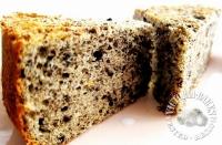 oreo chiffon cake (560x368) (200x131)