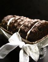 oreo cookies (427x543) (157x200)