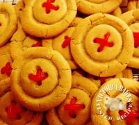 peanut butter buttons (534x480) (200x180)