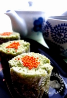 Sushi mini swiss roll (383x560) (137x200)
