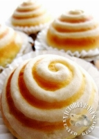 tangzhong coconut custard buns (401x560) (143x200)