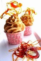 triple salted caramel cupcake (374x560) (134x200)