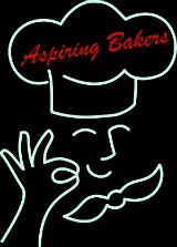 aspiringbakers-1