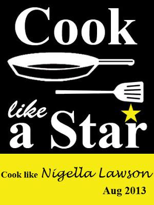 cook like a star