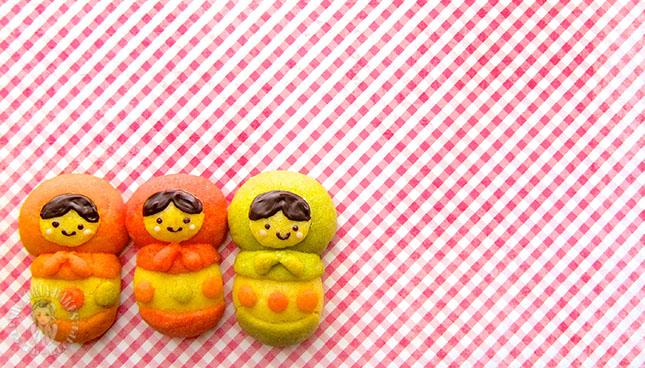 kjeldsens danish butter cookies