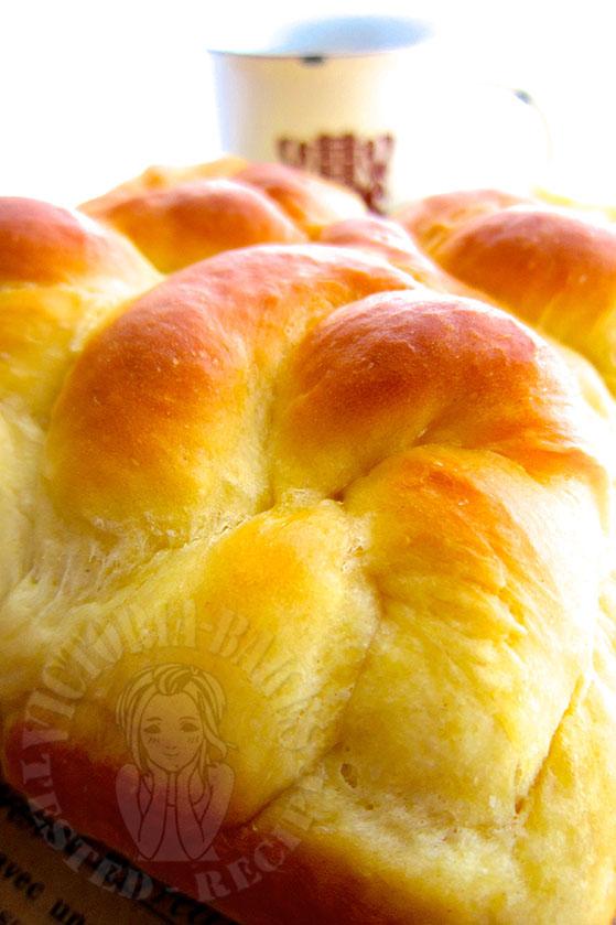 5 thousand~dollar starter dough bread recipe 五千块老式面包食谱 ʚ♡⃛ɞ(ू•ᴗ•ू❁)