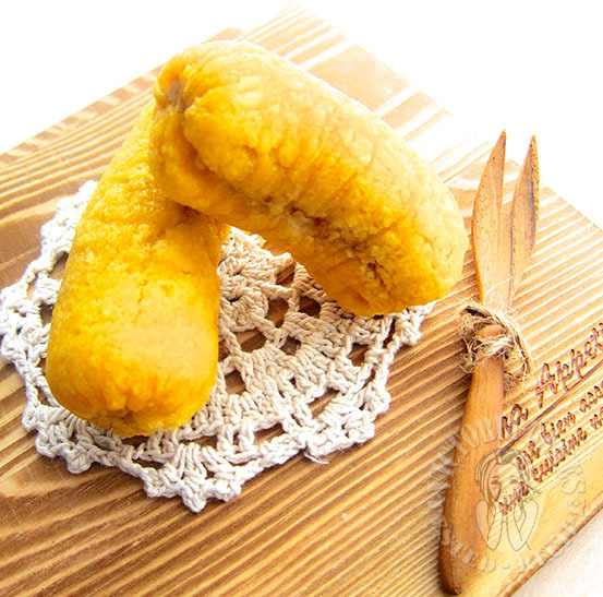 """make tokyo banana at home 东京香蕉蛋糕怎么做 (ˇ_ˇ"""") ƪ(˘⌣˘)┐ ƪ(˘⌣˘)ʃ ┌(˘⌣˘)ʃ"""