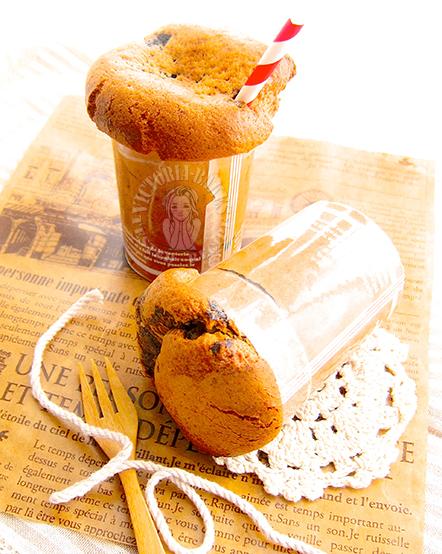 baked marble egg sponge cake 大理石鸡蛋糕