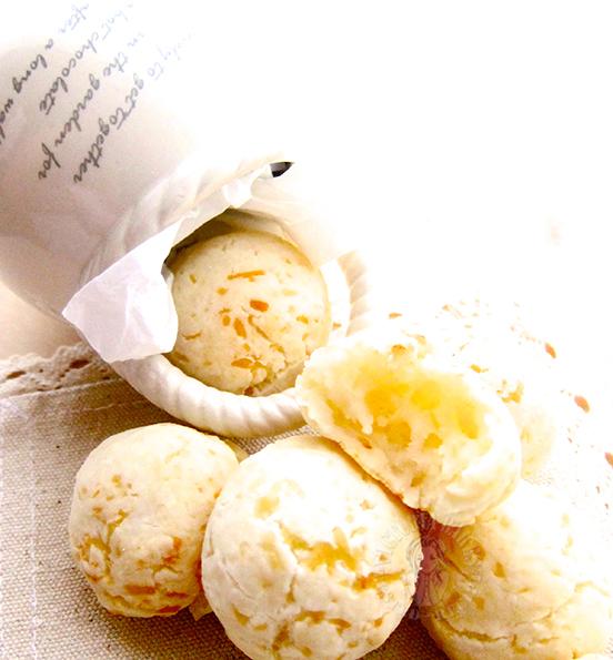 25 minutes QQ korean mochi bread (from scratch) 只需25分钟的QQ韩国麻糬面包 (无需预拌粉)