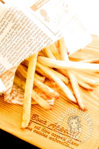 copycat McDxxxxx's french fries 麦当*薯条 ヽ(;▽;)ノ